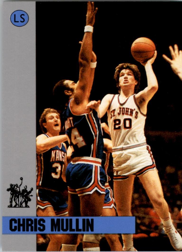 Buy 1991 Wooden Award Winners Sports Cards Online Basketball Card