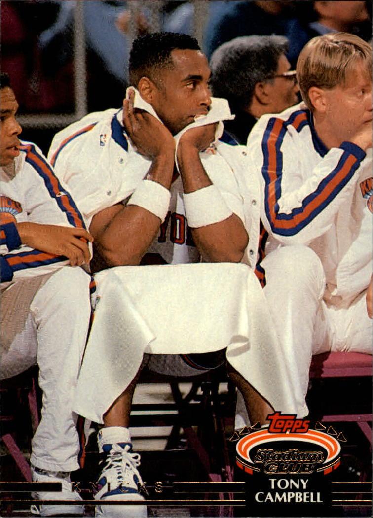 1992-93-Stadium-Club-Basketball-Card-Pick-1-250