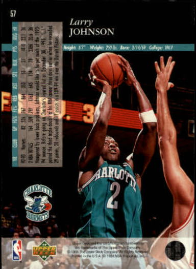 1993-94-Upper-Deck-SE-Basketball-Cards-Pick-From-List thumbnail 115