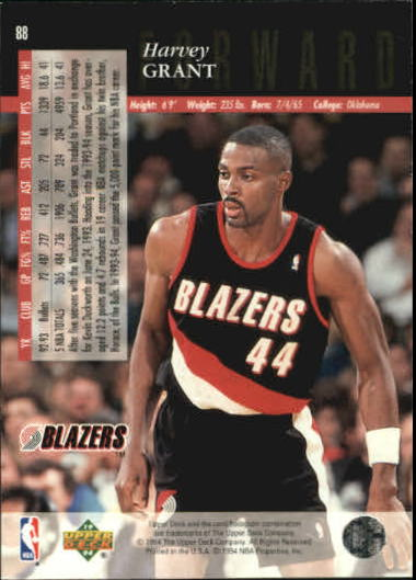 1993-94-Upper-Deck-SE-Basketball-Cards-Pick-From-List thumbnail 177