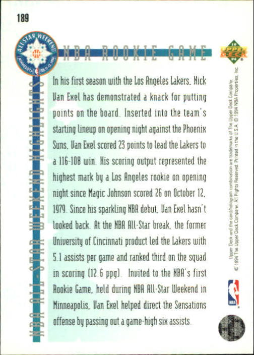 1993-94-Upper-Deck-SE-Basketball-Cards-Pick-From-List thumbnail 378