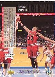 1993-94-Upper-Deck-SE-Electric-Court-Basketball-Cards-Pick-From-List thumbnail 3