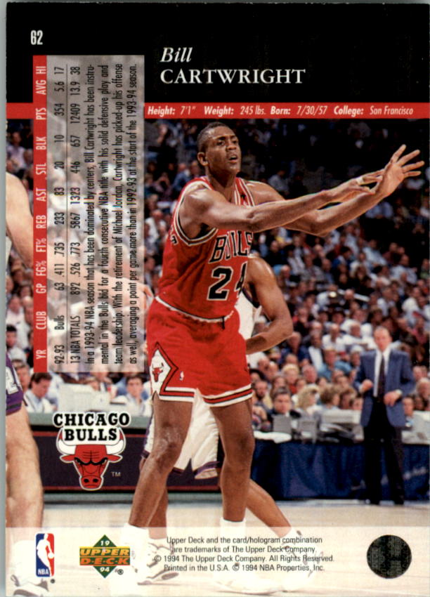 1993-94-Upper-Deck-SE-Electric-Court-Basketball-Cards-Pick-From-List thumbnail 77