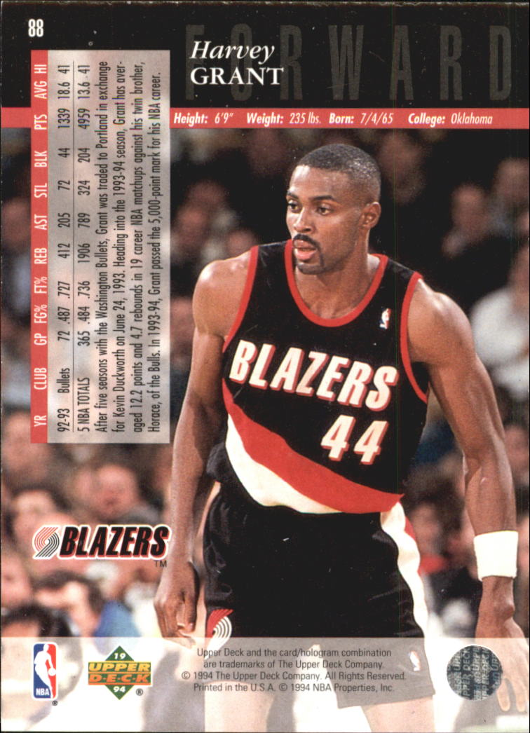 1993-94-Upper-Deck-SE-Electric-Court-Basketball-Cards-Pick-From-List thumbnail 107