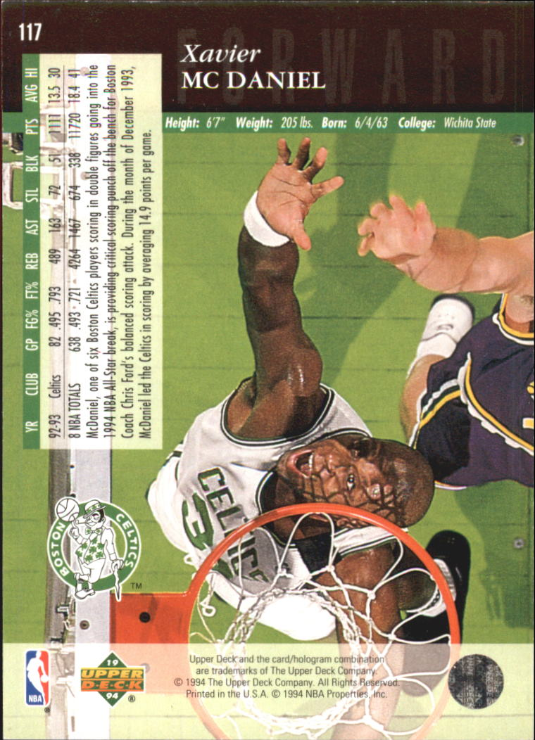 1993-94-Upper-Deck-SE-Electric-Court-Basketball-Cards-Pick-From-List thumbnail 147