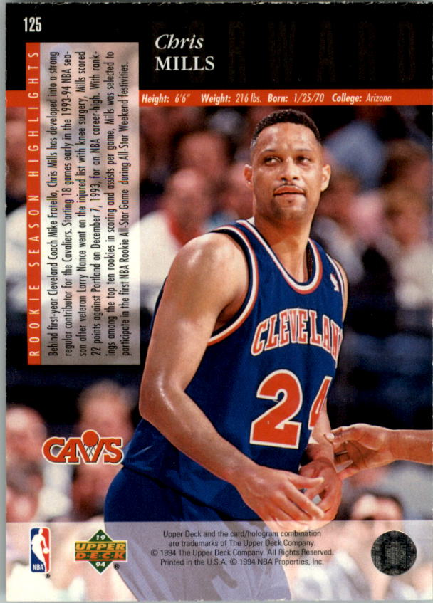 1993-94-Upper-Deck-SE-Electric-Court-Basketball-Cards-Pick-From-List thumbnail 157