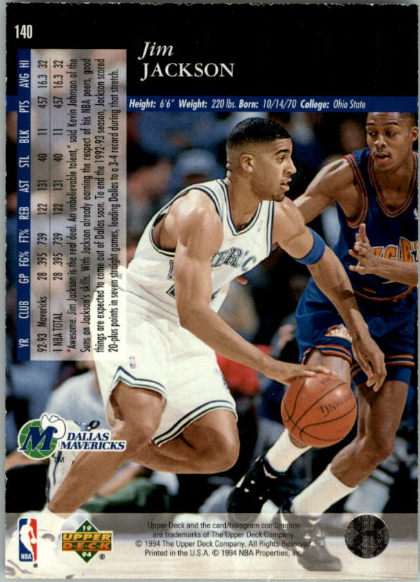 1993-94-Upper-Deck-SE-Electric-Court-Basketball-Cards-Pick-From-List thumbnail 167
