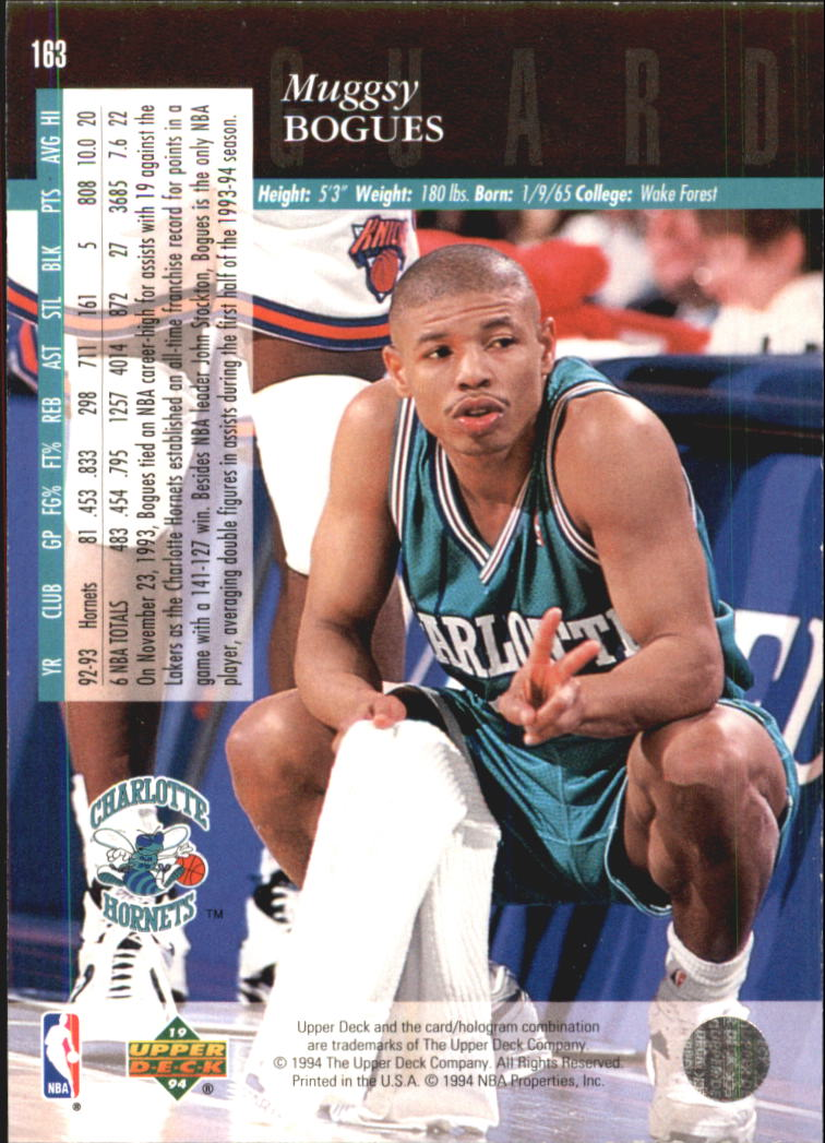 1993-94-Upper-Deck-SE-Electric-Court-Basketball-Cards-Pick-From-List thumbnail 197