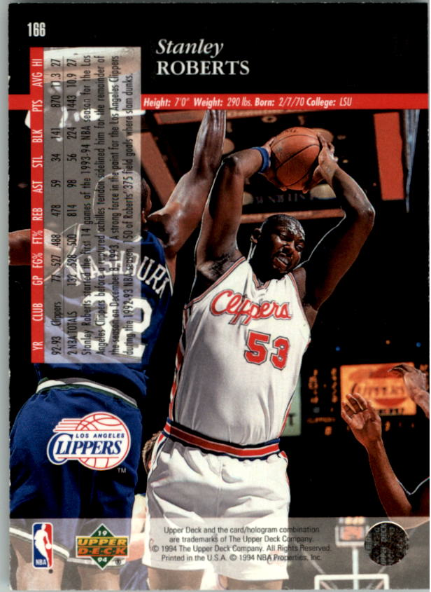 1993-94-Upper-Deck-SE-Electric-Court-Basketball-Cards-Pick-From-List thumbnail 203