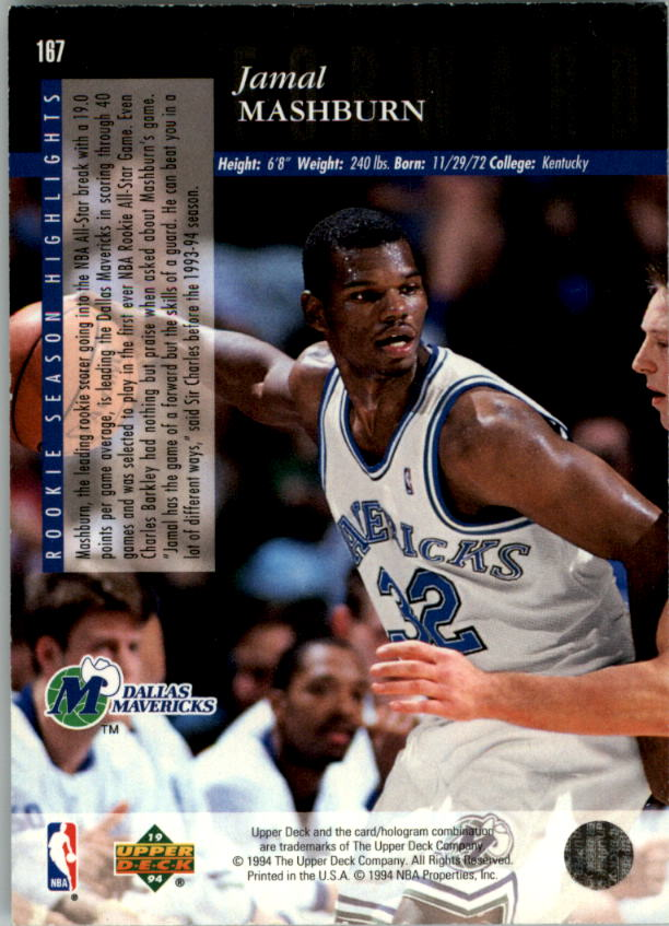 1993-94-Upper-Deck-SE-Electric-Court-Basketball-Cards-Pick-From-List thumbnail 205