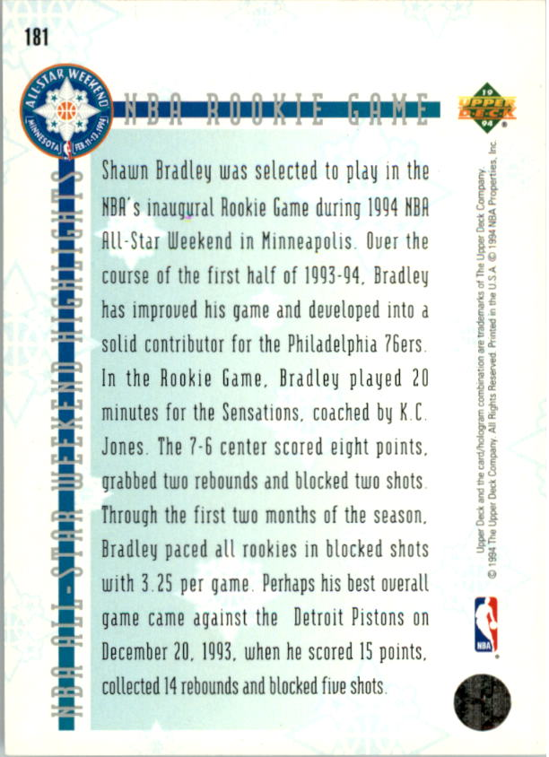 1993-94-Upper-Deck-SE-Electric-Court-Basketball-Cards-Pick-From-List thumbnail 221