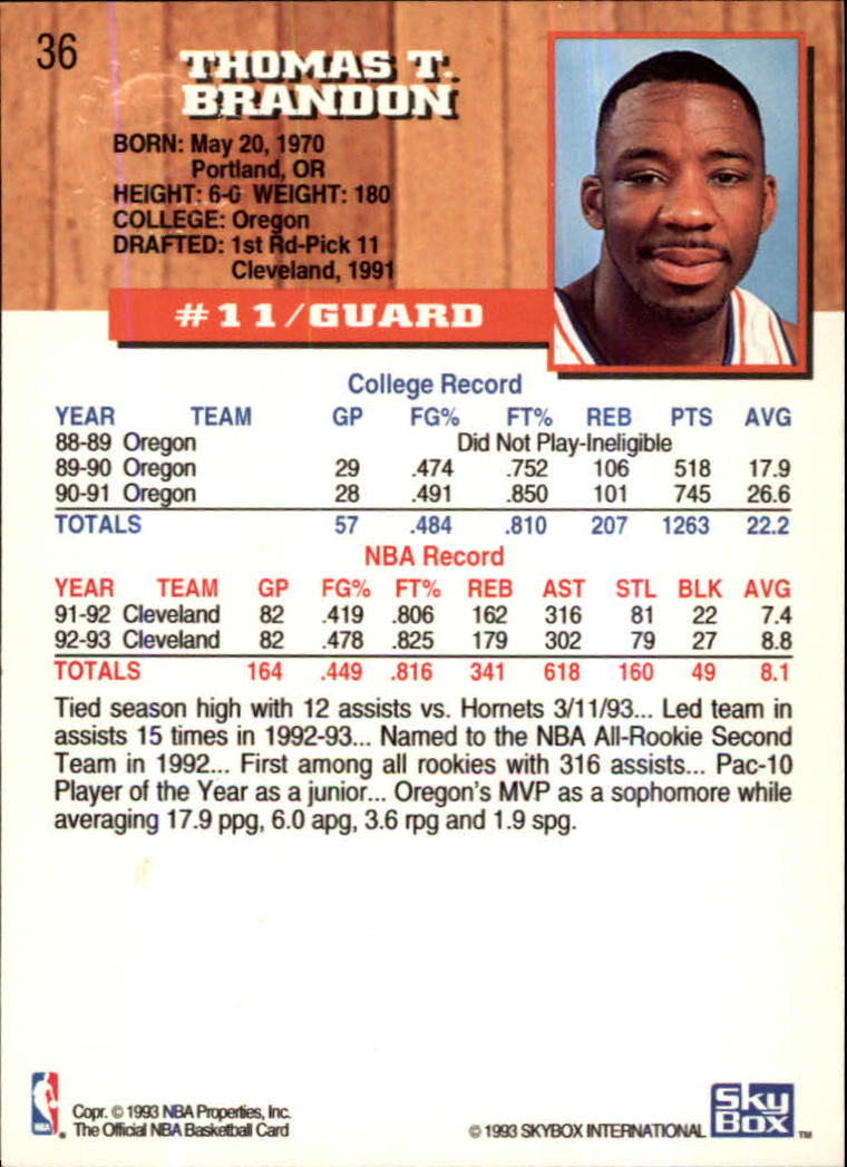 1993-94-Hoops-Fifth-Anniversary-Gold-Basketball-Cards-1-249-Pick-From-List thumbnail 41