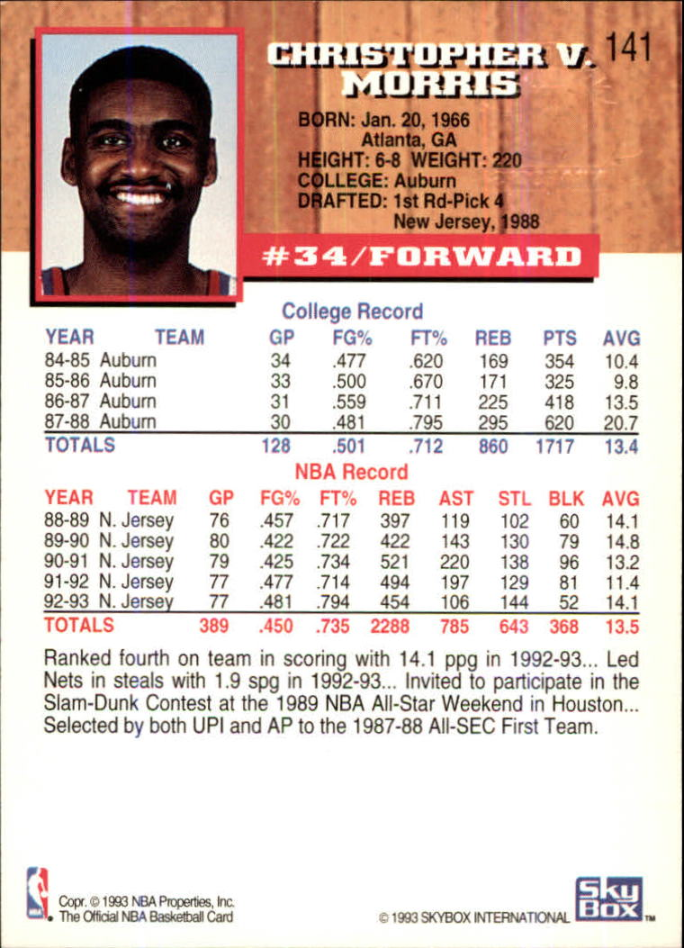 1993-94-Hoops-Fifth-Anniversary-Gold-Basketball-Cards-1-249-Pick-From-List thumbnail 185