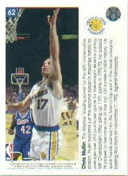 1993-94-Upper-Deck-Pro-View-Basketball-Cards-Pick-From-List thumbnail 107