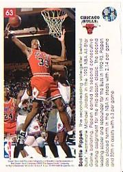 1993-94-Upper-Deck-Pro-View-Basketball-Cards-Pick-From-List thumbnail 109