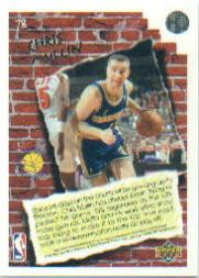 1993-94-Upper-Deck-Pro-View-Basketball-Cards-Pick-From-List thumbnail 135