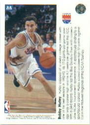 1993-94-Upper-Deck-Pro-View-Basketball-Cards-Pick-From-List thumbnail 151
