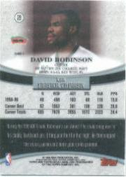 1999-00-Topps-Gold-Label-Class-1-Basketball-Cards-Pick-From-List thumbnail 53