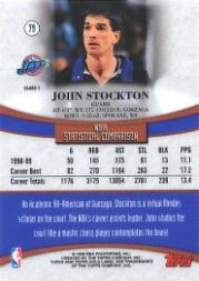 1999-00-Topps-Gold-Label-Class-1-Basketball-Cards-Pick-From-List thumbnail 141