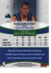 1999-00-Topps-Gold-Label-Class-1-Basketball-Cards-Pick-From-List thumbnail 175