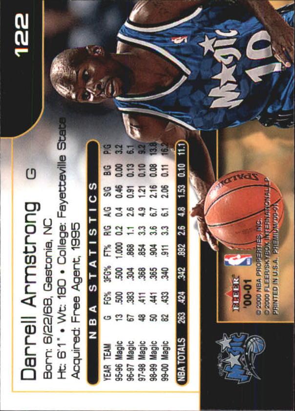2000-01-Fleer-Premium-Basketball-Cards-Pick-From-List thumbnail 243