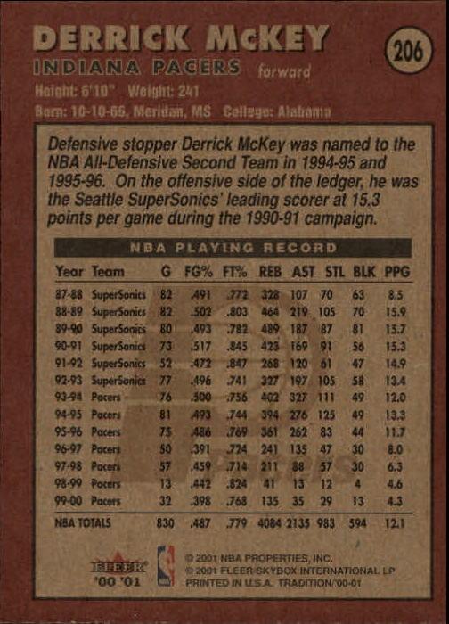 2000-01-Fleer-Basketball-Cards-Pick-From-List thumbnail 319