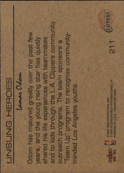 2000-01-Fleer-Basketball-Cards-Pick-From-List thumbnail 325