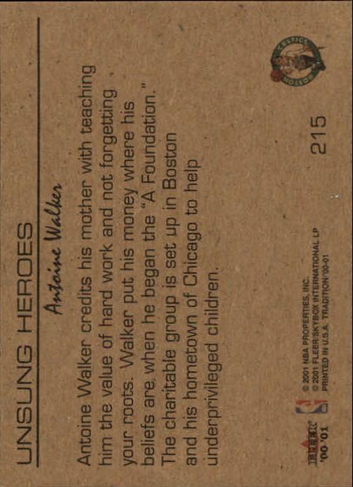 2000-01-Fleer-Basketball-Cards-Pick-From-List thumbnail 333