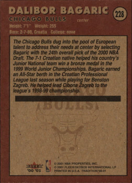 2000-01-Fleer-Basketball-Cards-Pick-From-List thumbnail 353