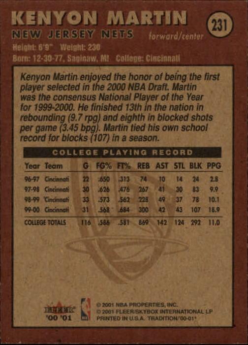 2000-01-Fleer-Basketball-Cards-Pick-From-List thumbnail 359