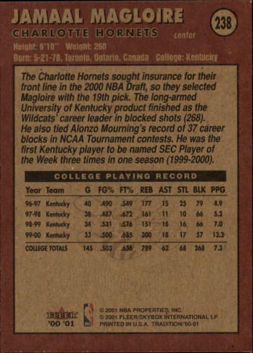 2000-01-Fleer-Basketball-Cards-Pick-From-List thumbnail 371