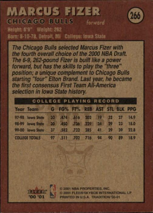 2000-01-Fleer-Basketball-Cards-Pick-From-List thumbnail 419