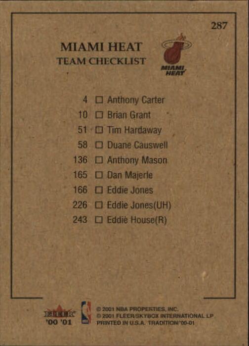 2000-01-Fleer-Basketball-Cards-Pick-From-List thumbnail 451