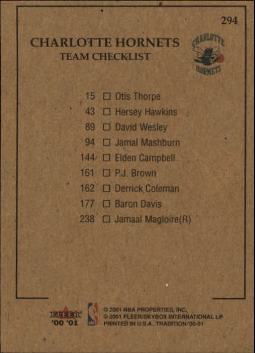 2000-01-Fleer-Basketball-Cards-Pick-From-List thumbnail 463