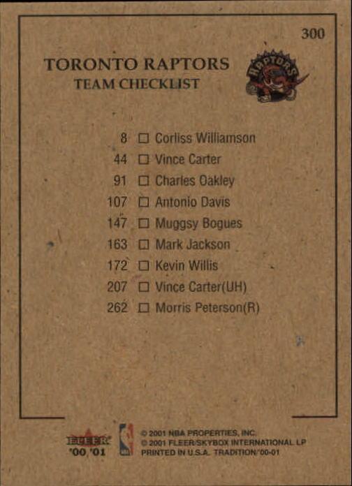 2000-01-Fleer-Basketball-Cards-Pick-From-List thumbnail 469