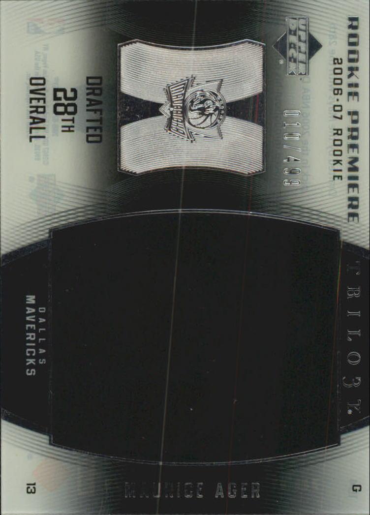 TOMYEER 400 /à 3000 Papier De Verre Pon/çage,18pcs