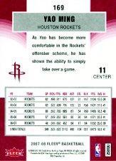 2007-08-Fleer-Basketball-1-250-Your-Choice-GOTBASEBALLCARDS thumbnail 305