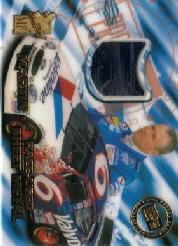 1999 VIP Sheet Metal #SM5 Mark Martin