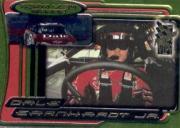 2001 VIP Rear View Mirror #RV4 Dale Earnhardt Jr.