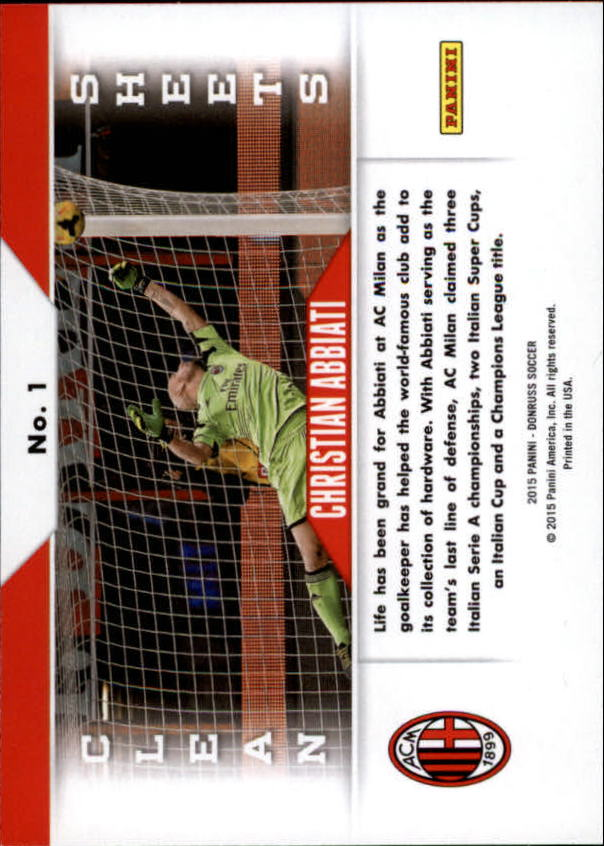 2015-Donruss-Soccer-Inserts-Special-Cards-You-Pick-Buy-10-cards-FREE-SHIP thumbnail 3