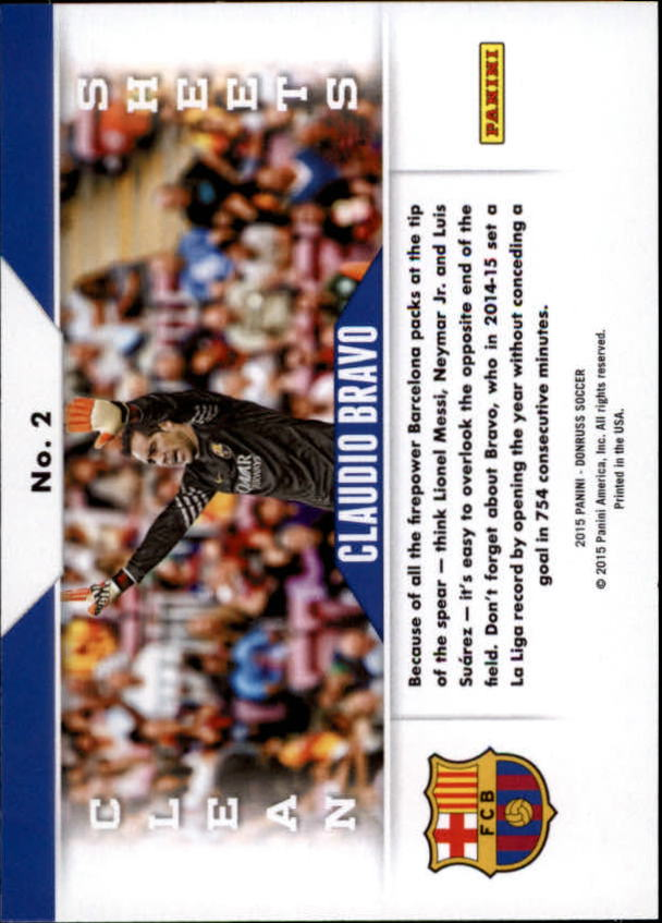 2015-Donruss-Soccer-Inserts-Special-Cards-You-Pick-Buy-10-cards-FREE-SHIP thumbnail 5