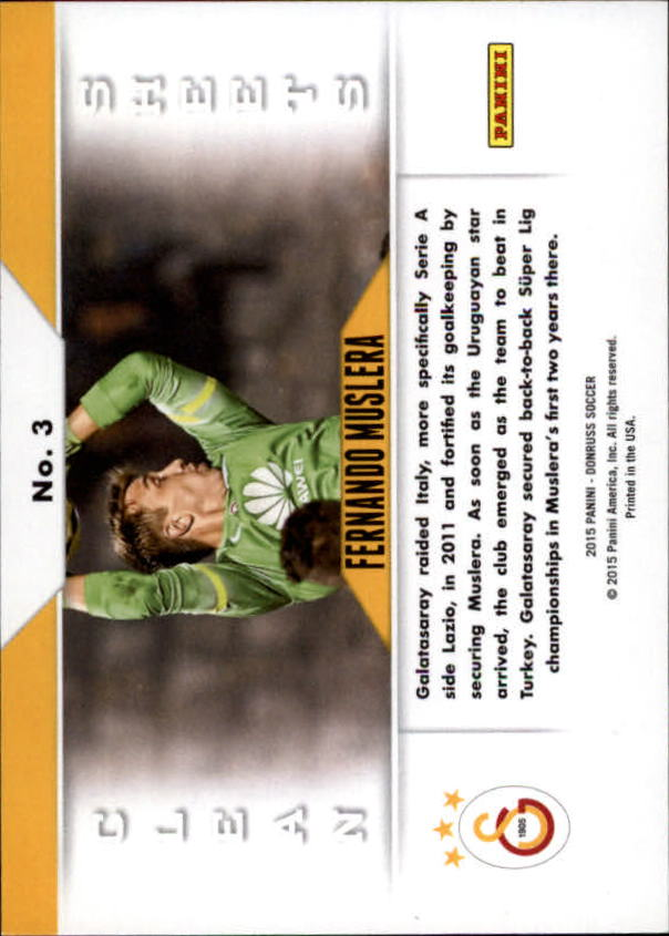 2015-Donruss-Soccer-Inserts-Special-Cards-You-Pick-Buy-10-cards-FREE-SHIP thumbnail 7