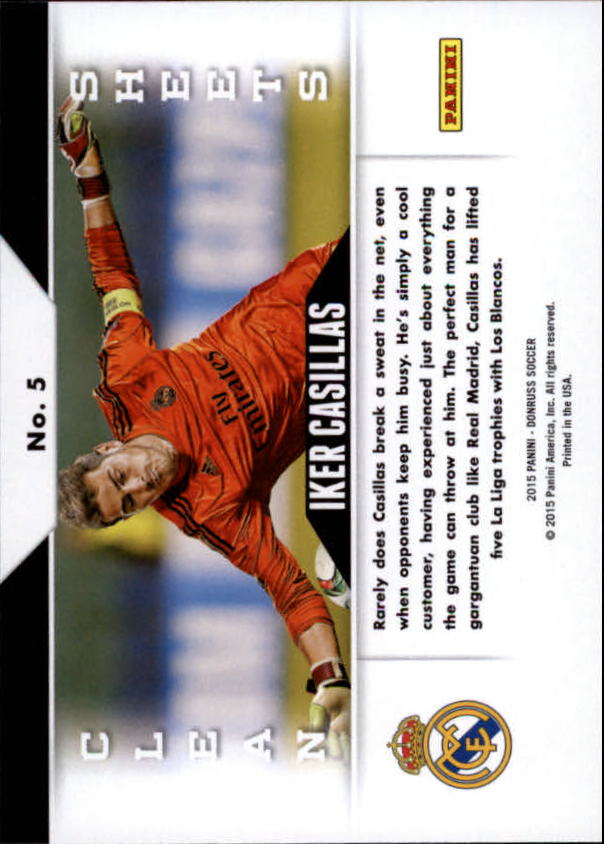 2015-Donruss-Soccer-Inserts-Special-Cards-You-Pick-Buy-10-cards-FREE-SHIP thumbnail 10