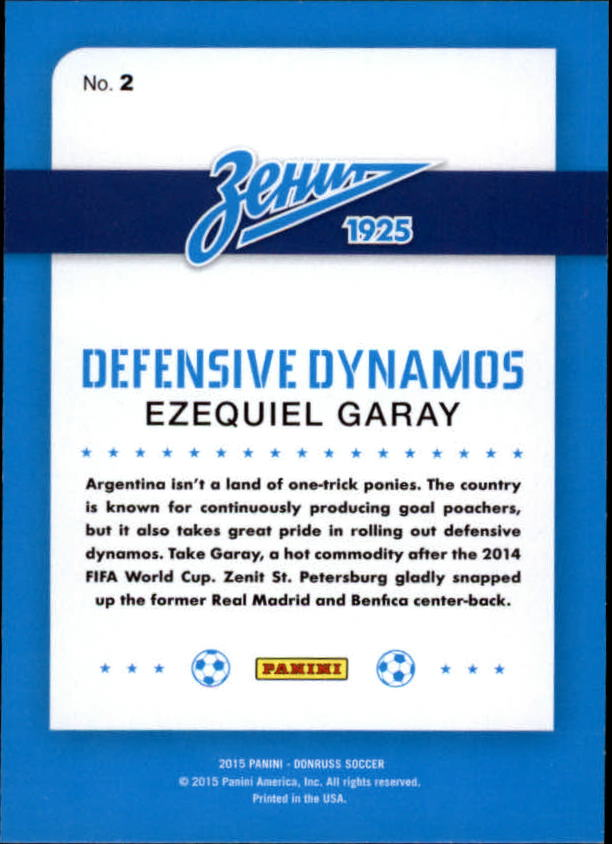 2015-Donruss-Soccer-Inserts-Special-Cards-You-Pick-Buy-10-cards-FREE-SHIP thumbnail 20