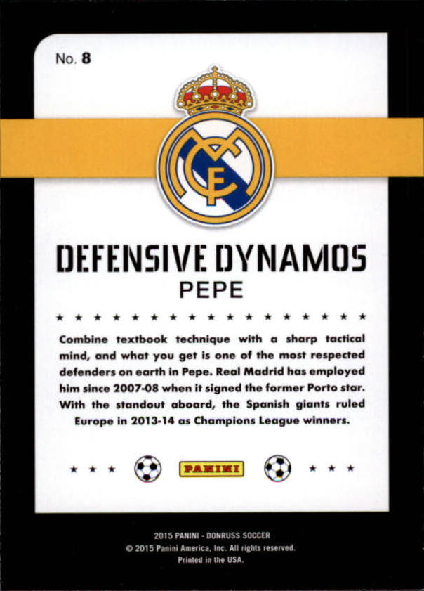2015-Donruss-Soccer-Inserts-Special-Cards-You-Pick-Buy-10-cards-FREE-SHIP thumbnail 30