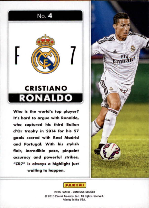 2015-Donruss-Soccer-Inserts-Special-Cards-You-Pick-Buy-10-cards-FREE-SHIP thumbnail 40