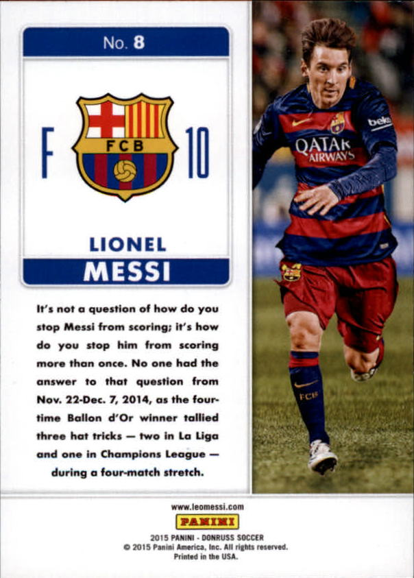 2015-Donruss-Soccer-Inserts-Special-Cards-You-Pick-Buy-10-cards-FREE-SHIP thumbnail 46