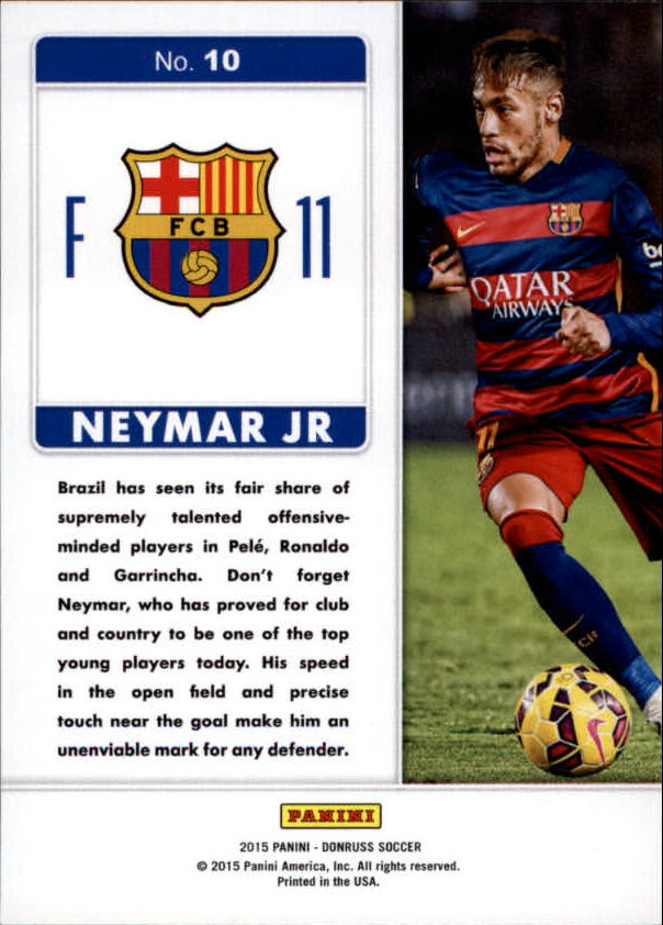 2015-Donruss-Soccer-Inserts-Special-Cards-You-Pick-Buy-10-cards-FREE-SHIP thumbnail 49