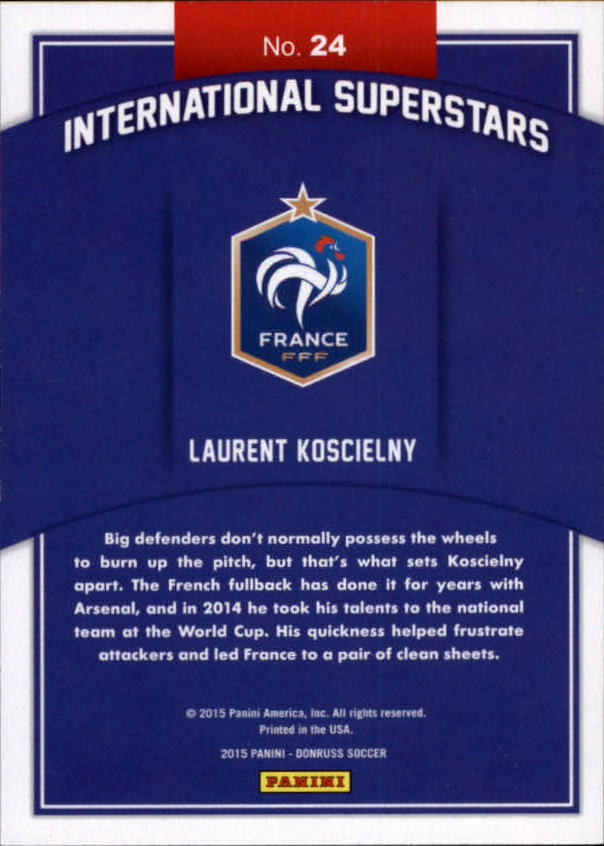 2015-Donruss-Soccer-Inserts-Special-Cards-You-Pick-Buy-10-cards-FREE-SHIP thumbnail 98