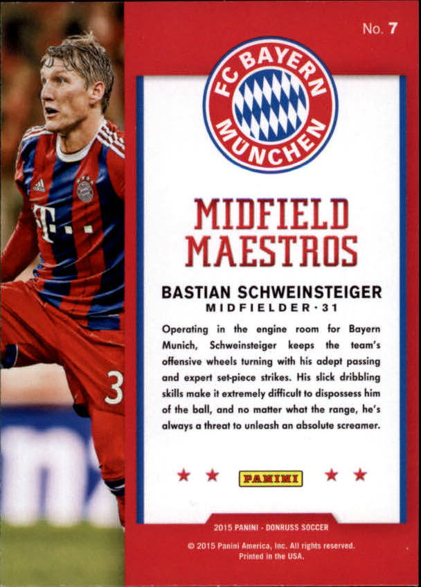 2015-Donruss-Soccer-Inserts-Special-Cards-You-Pick-Buy-10-cards-FREE-SHIP thumbnail 172
